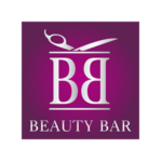 Логотип Beauty bar