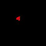 Логотип Шашлыки у деда