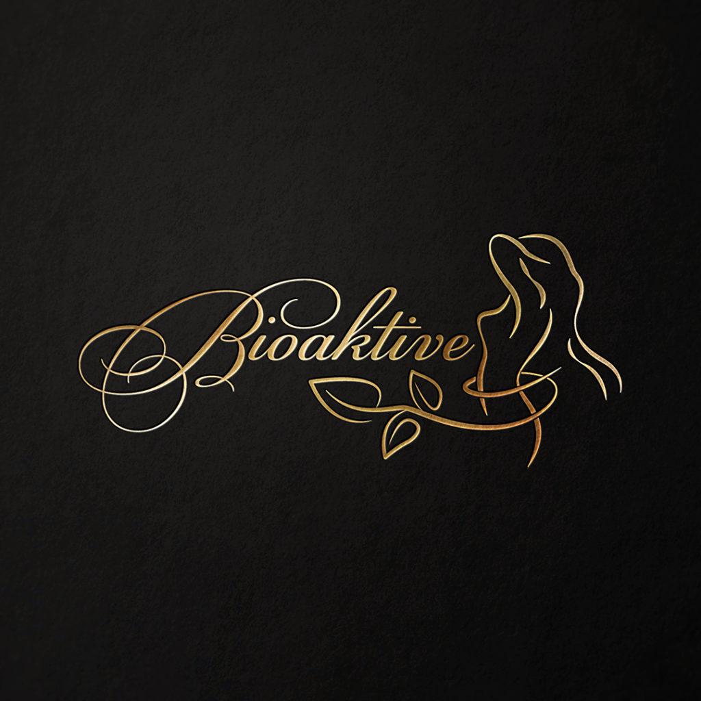 Логотип Биоактив
