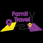 логотип familytravel