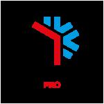 логотип климат про