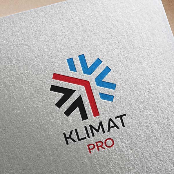 KLIMAT Pro