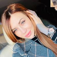 Оксана Гульченко